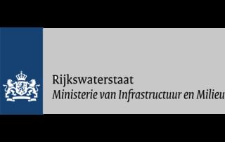 Rijkswaterstaat - Dienst snelwegen