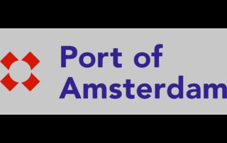 Havenbedrijf Amsterdam